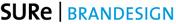 sure_brandesign_logo
