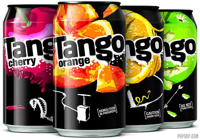 tango-330ml-cans-29