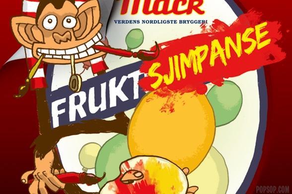 tank_fruitchimpanze_02