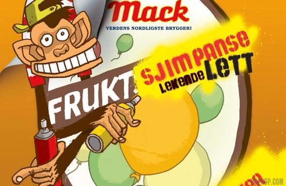 tank_fruitchimpanze_04