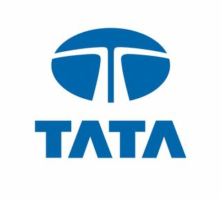 tata group and its growth in On organic growth but find that their home markets don't have the scale or the resources tata strategic management group tata asset management.