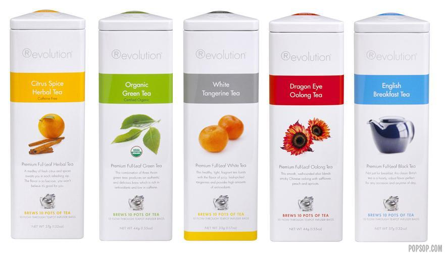 Revolution Tea English Breakfast Black Tea, 30 Count Explore Amazon Devices · Fast Shipping · Shop Our Huge Selection · Deals of the DayBrands: Revolution Tea, Revolution, WOWMAR, PosterEnvy, Poster Revolution and more.