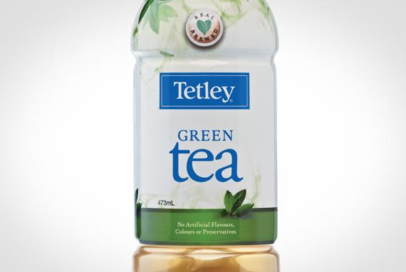 tetley_tea_2008_02