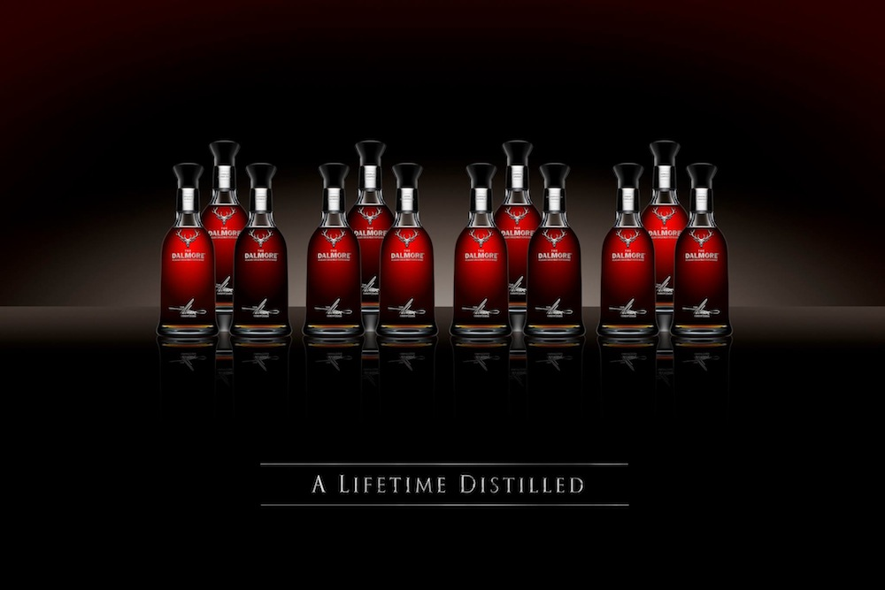 the_dalmore_patterson_collection_01