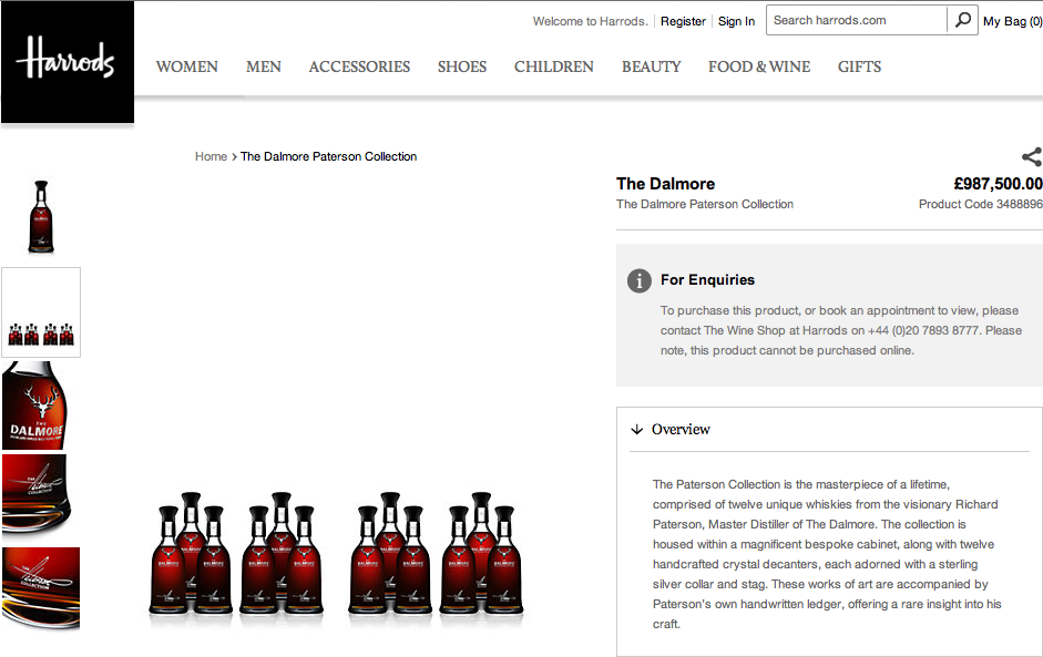 the_dalmore_patterson_collection_02