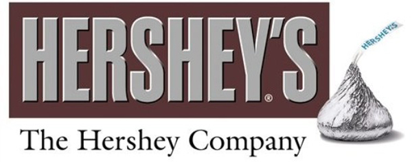 economic forces on hershey chocolate bar company product And in september three california consumers, represented by the same law firm, filed class-action lawsuits against hershey, mars, and nestlé, claiming they wouldn't have bought the products had.