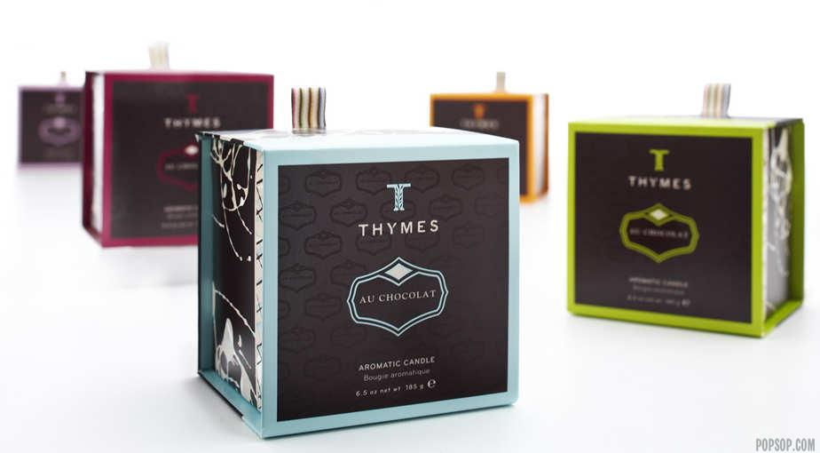 thymes_11