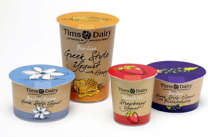 tims-dairy-1-of-each-size