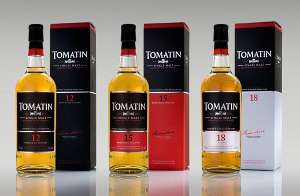 tomatin_new_look_03