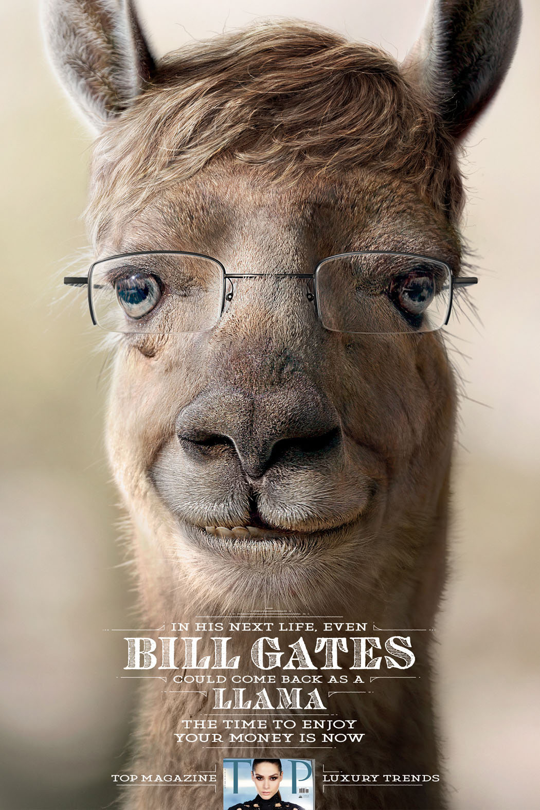 top_magazine_bill_gates