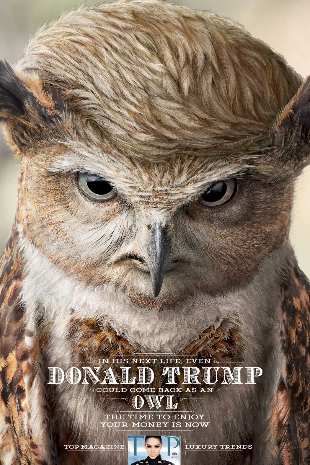 top_magazine_donald_trump