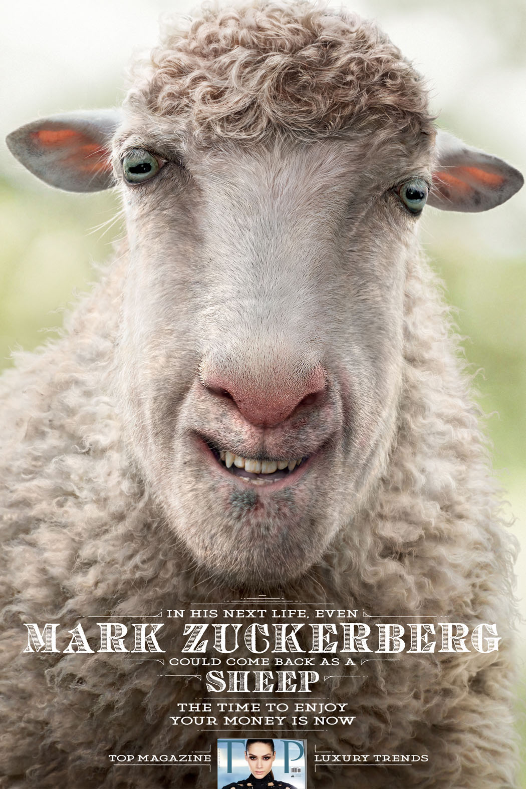 top_magazine_mark-zuckerberg_01