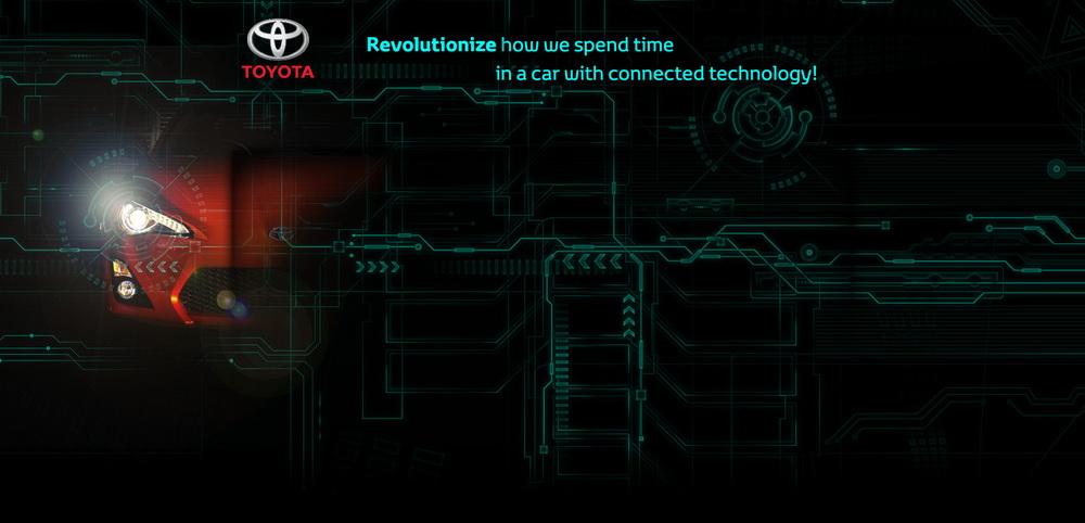 toyota_revolutioinze_connetcted technology_contest_01