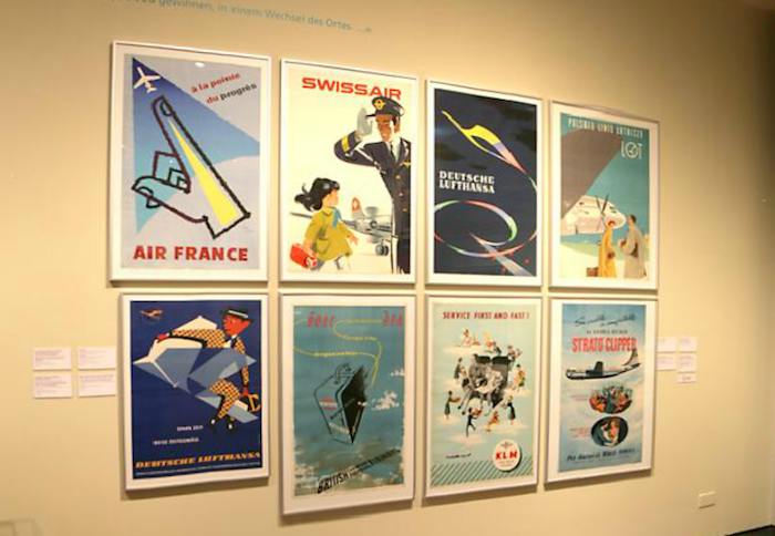 travel_poster_events-2013_01