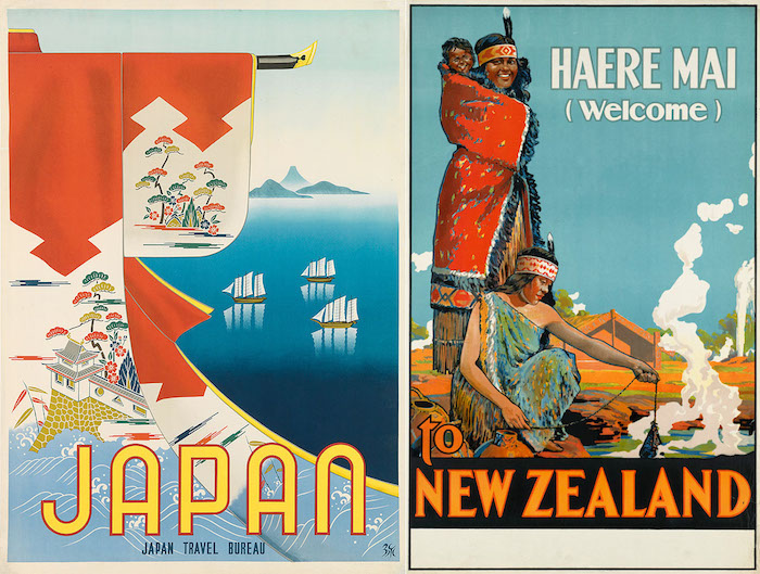 travel_poster_events-2013_10
