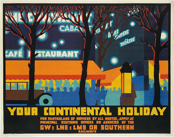 travel_poster_events-2013_12