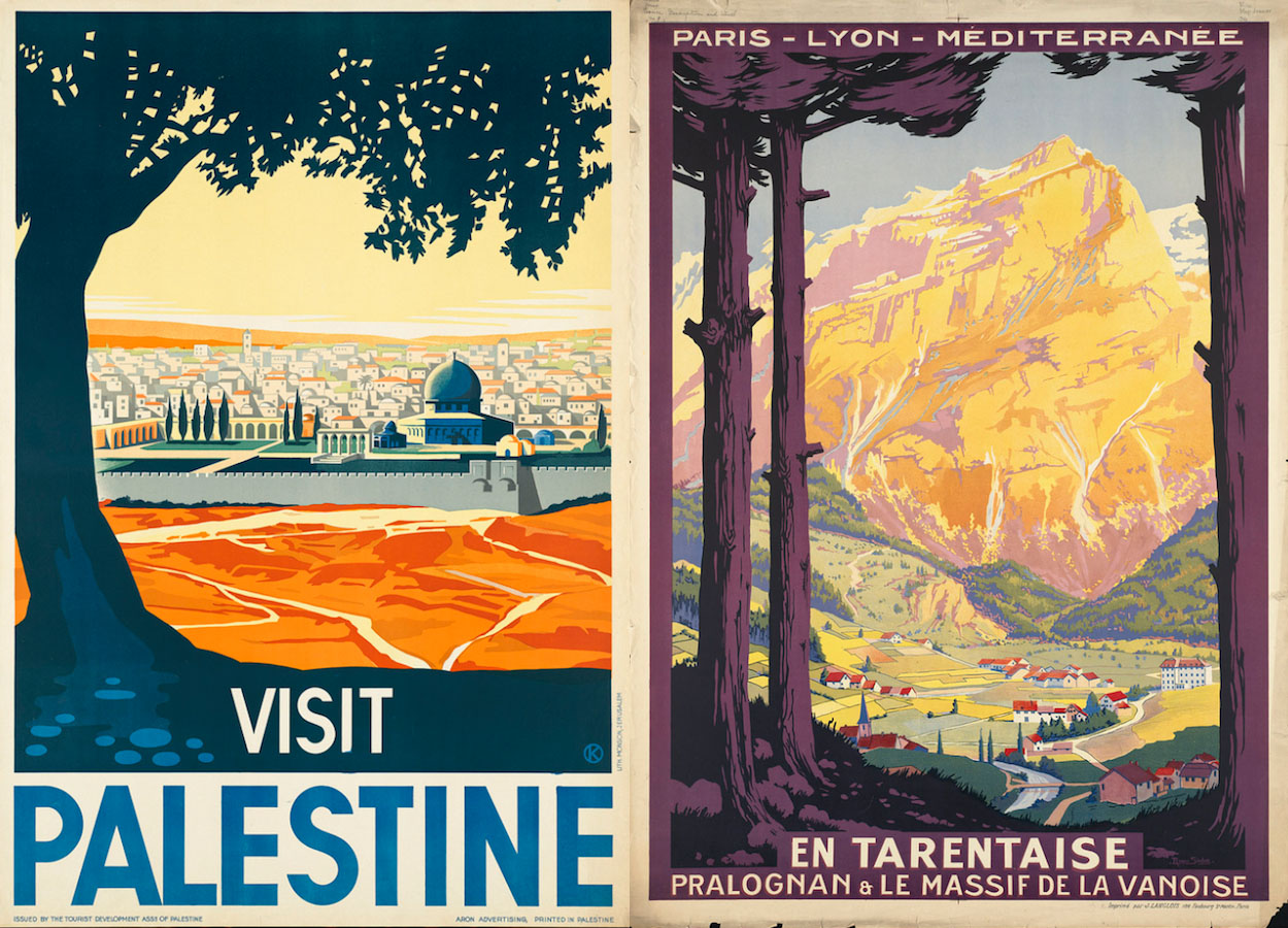 travel_poster_events-2013_13