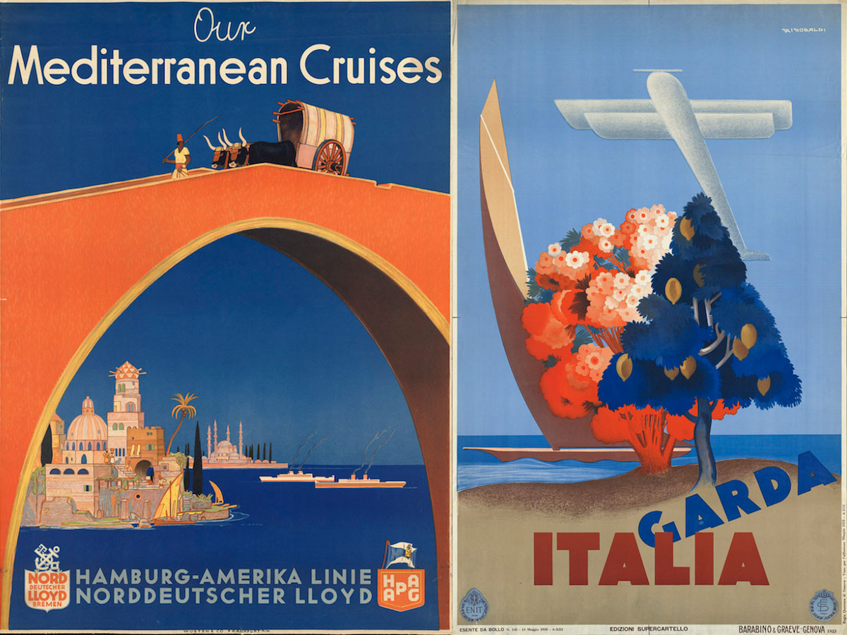 travel_poster_events-2013_14