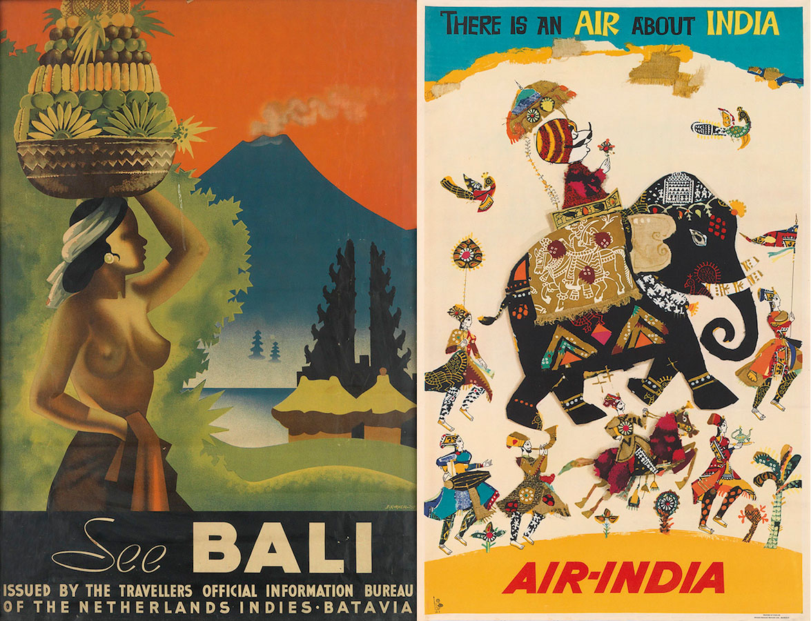 travel_poster_events-2013_15