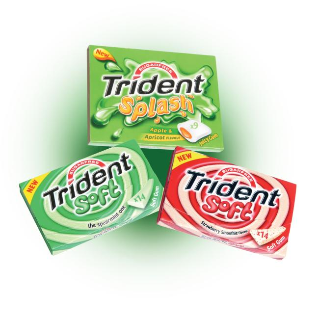 trident-group-flavours