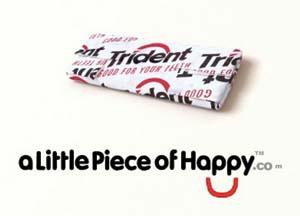 trident_happy
