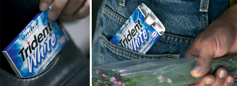 trident_white_fitch