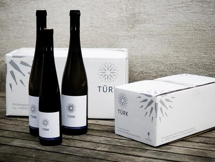 turk_wine_erwin_bauer_01