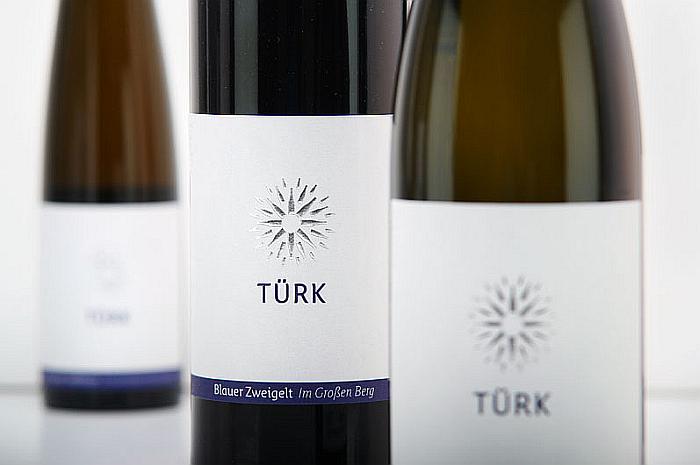turk_wine_erwin_bauer_03