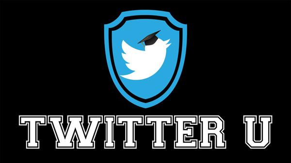 twitter_university_01