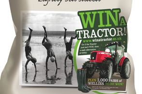 tyrells_win_a_tractor