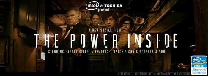ultrabook_the_power_inside_01