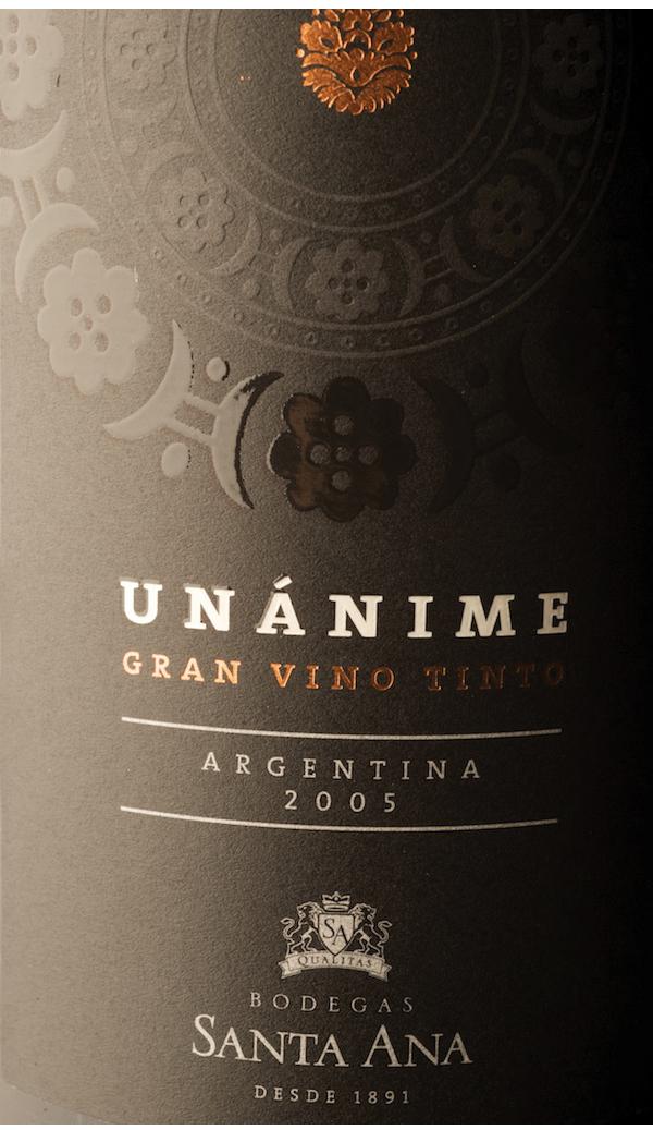 unanime_label