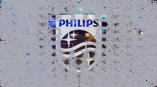 uncover_philips_shield_01