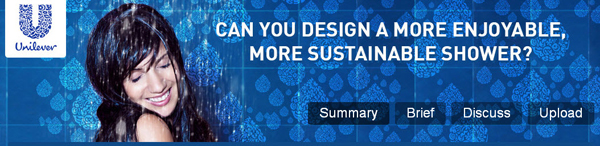 unilever_sustainable_shower_01