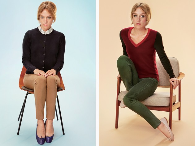 uniqlo_cashmere_colleciton_01