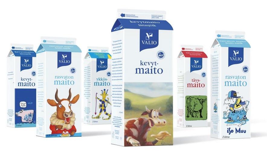 valio_design_milks.jpg
