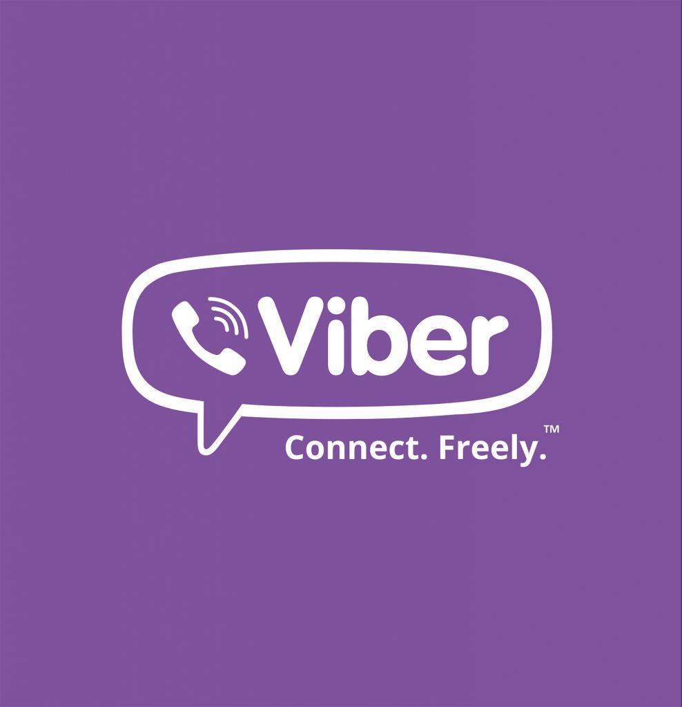 viber_new_identity_01