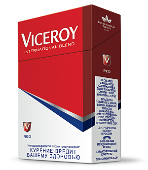 viceroy_new_pack_01