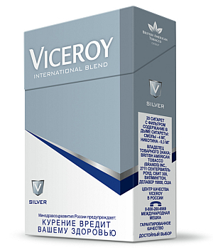 viceroy_new_pack_03