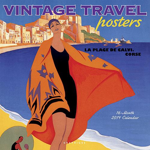 vintage_travel_posters