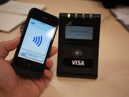 visa_paywave_contest_01