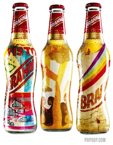vistobrahma_bottles_range