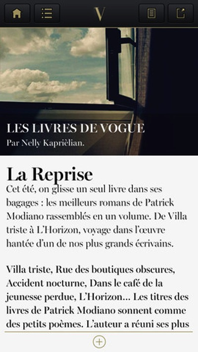 vogue_paris_mobile_app_04