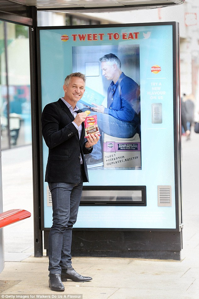 walkers_lineker_vending_02