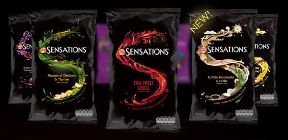 walkers_sensations_new_pack_2009_range