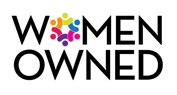 walmwart_women_owned_01