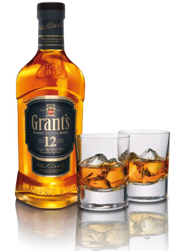whisky_grants_medal_bottle