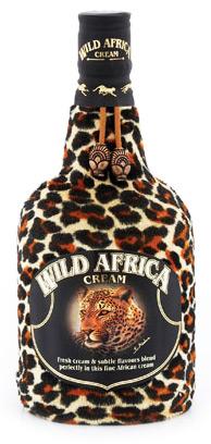 Алкогольный напиток изготавливается на юге Африки по уникальной...