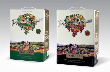 wine_packing2.jpg