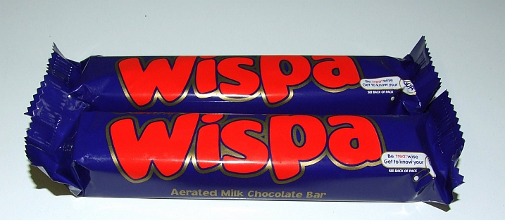 wispa_chocolate_back.jpg